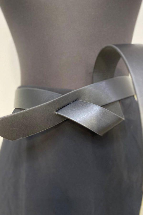 Lookproject - Düğüm Kemer